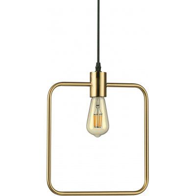 IDEAL LUX ABC SP1 SQUARE 207858